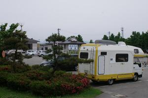 2010_06190009