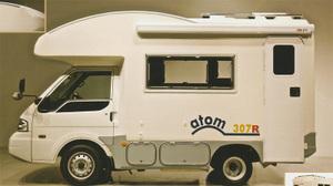 Atom307r091